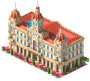 A Coruna Town Hall.png