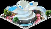 Blue Planet Aquarium.png