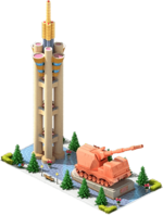 Bronze SPG-63 Monument.png
