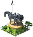 First Settlers Monument.png