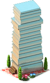 Modern Book Printing Statue.png