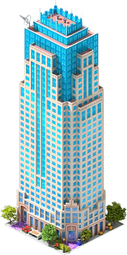 One Lincoln Street Building.png