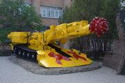 RealWorld TBM-56 Drilling Machine.jpg