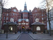 RealWorld University College London.jpg