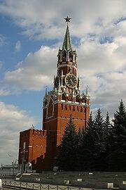 Spasskaya Tower.jpg
