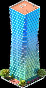 Tango Tower.png