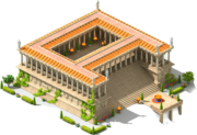 Altar of Zeus and Athena L0.png