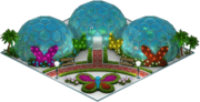 Butterfly Garden (Night).png