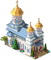 Cathedral of Saints Peter and Paul.png