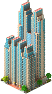 Heights Hotel Complex.png