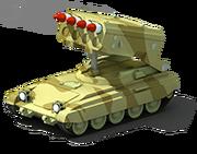 MRLS-41 L1.png