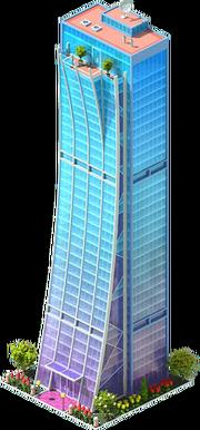 Olaya Tower.png