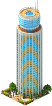Panorama Tower.png