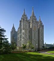 RealWorld Salt Lake Temple.jpg