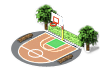 Basketball Court (Prehistoric).png