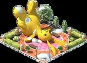 Big Yellow Rabbit.png