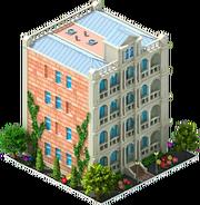 Biltmore Apartments.png