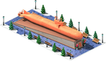Bronze NS-46 Nuclear Submarine.png