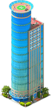 City Gate Tower.png