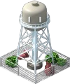 Improved Water Tower (Prehistoric).png