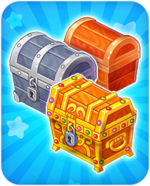 Info Lucky Chests 2.png