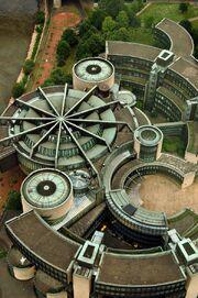 Lantang Building, Dusseldorf Germany.jpg