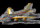 Level 5 Long-range Airliner.png
