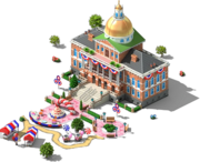 Massachusetts State House L2.png
