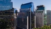 RealWorld Andres Bello Tower.jpg