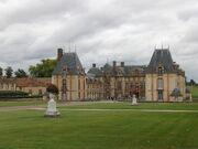 RealWorld Chateau de Grosbois.jpg