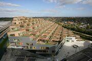 RealWorld Copenhagen Living Complex.jpg
