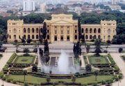 RealWorld Ipiranga Museum.jpg