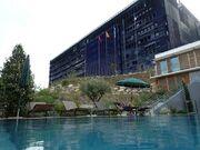 RealWorld Montpelier Hotel.jpg