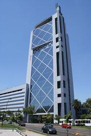 RealWorld Torre Telefónica Chile.jpg