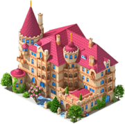 River Valley Town Hall L5.png