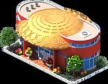 Rondelle Theatre.png