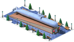 Silver NS-46 Nuclear Submarine.png