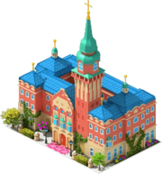 Subotica City Hall.png