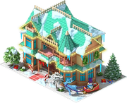 Christmas Cottage.png