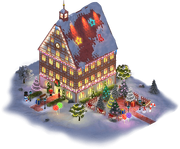 Christmas Tree Market L3.png