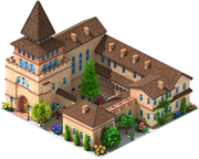 Cluny Abbey.png