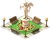Cupid Statue.png