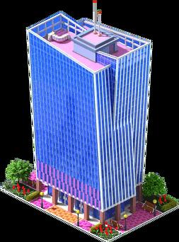Guanabara Building.png