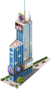 New York Times Building L2.png