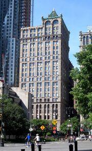 RealWorld ATS Building.jpg