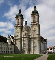 RealWorld Abbey of Saint Gall.jpg