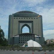RealWorld Antaeus Hotel Complex.jpg