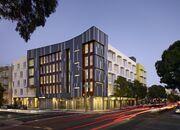 RealWorld Apartment Building.jpg
