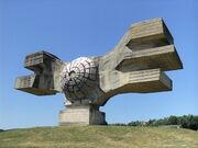 RealWorld Intertemporal Museum Sculpture.jpg