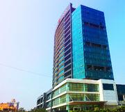 RealWorld Satra Plaza.jpg